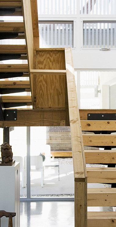 home_renovate2_work4