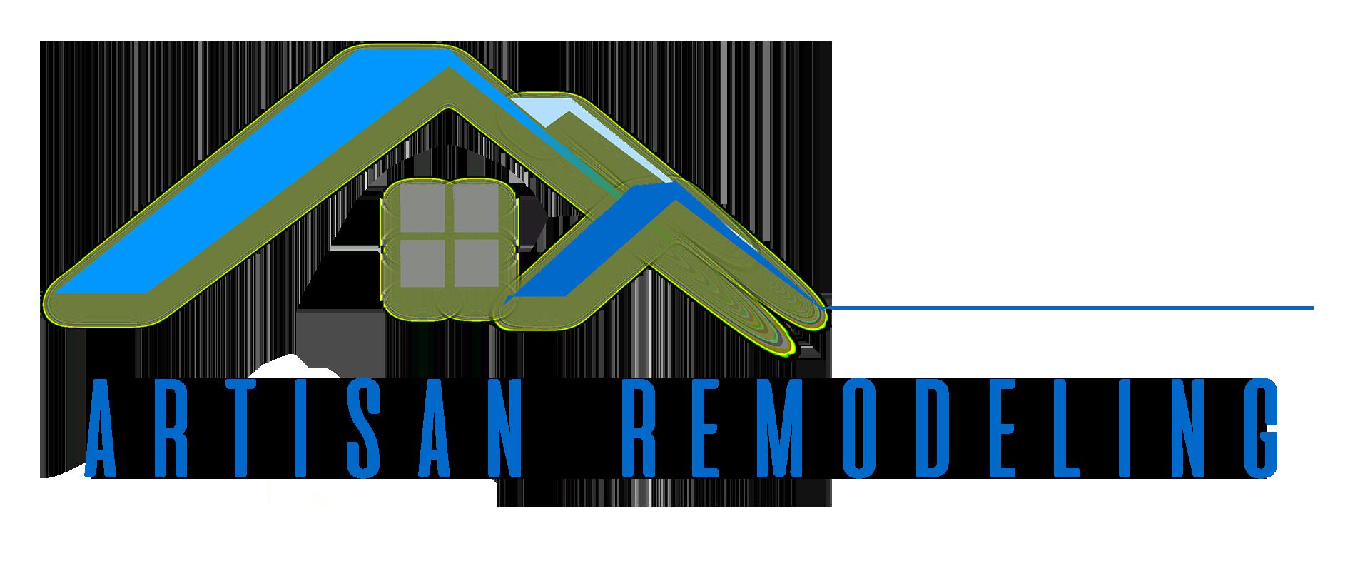 Blue Logo Long No Background