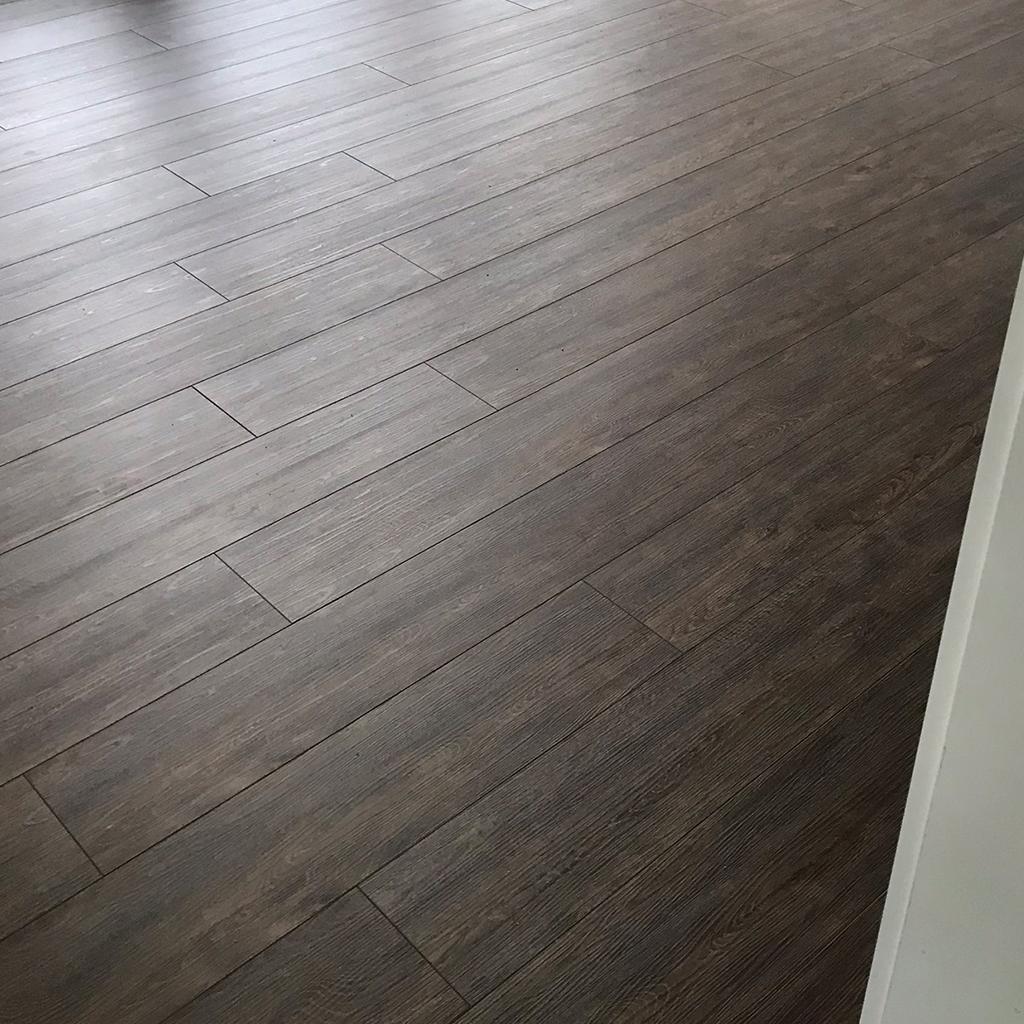 floors square